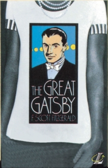 GREAT GATSBY (THE)             FICTION POST-1914    206023, Paperback / softback Book