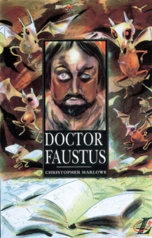 Dr Faustus: A Guide (B Text), Paperback / softback Book