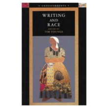 Writing and Race, Paperback Book