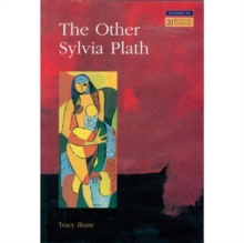 The Other Sylvia Plath, Paperback Book