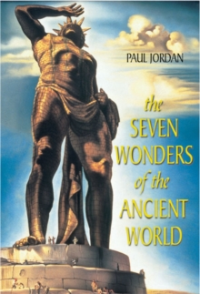 Seven Wonders of the Ancient World, Paperback Book