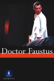 Dr Faustus: A Text, Paperback / softback Book