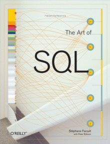The Art of SQL, EPUB eBook