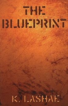 The Blueprint, Paperback Book