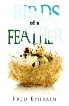 Birds of a Feather, Paperback Book