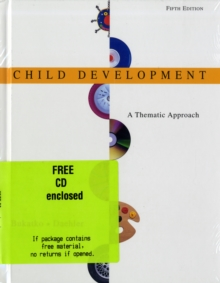 Child Development, Paperback Book