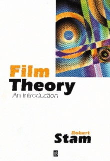Film Theory : An Introduction, Paperback Book