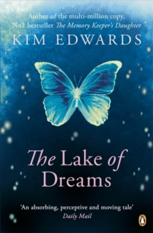 The Lake of Dreams, Paperback Book