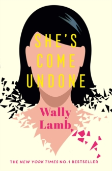 She's Come Undone, Paperback / softback Book