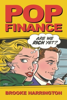 Pop Finance : Investment Clubs and the New Investor Populism, Paperback / softback Book