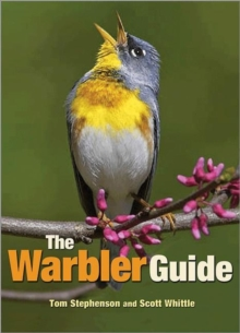 The Warbler Guide, Paperback / softback Book