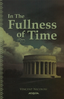In the Fullness of Time, Paperback / softback Book