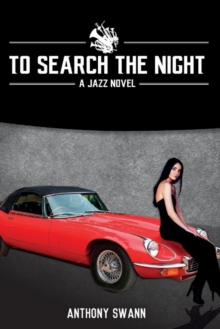 To Search the Night, Paperback / softback Book
