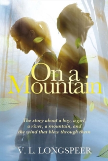 On a Mountain, Paperback / softback Book