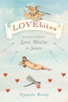 Lovebites, Hardback Book