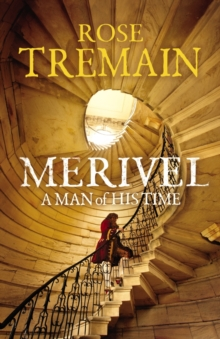 Merivel : A Man of His Time, Hardback Book