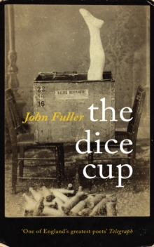 The Dice Cup, Paperback / softback Book