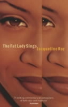 The Fat Lady Sings, Paperback Book