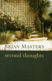 Second Thoughts, Hardback Book