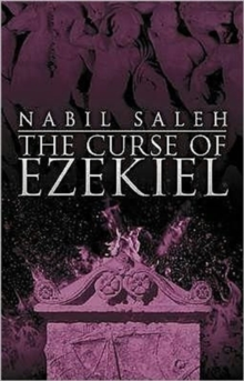 The Curse of Ezekiel, Paperback / softback Book