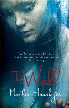 The Wall, Paperback / softback Book