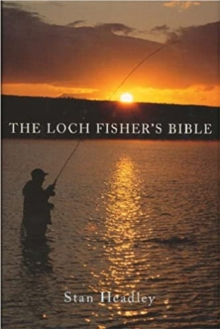 The Loch Fisher's Bible, Paperback Book