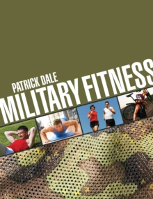 Military Fitness, Paperback / softback Book