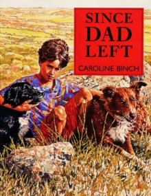 Read Write Inc. Comprehension: Module 7: Children's Book: Since Dad Left, Paperback Book