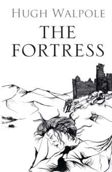 The The Fortress, Paperback Book