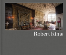 Robert Kime, Hardback Book