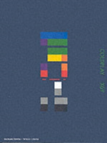 Coldplay : X Y (Pvg), Paperback Book