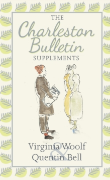 The Charleston Bulletin Supplements, Hardback Book