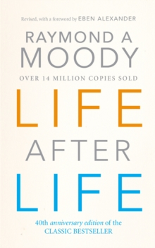 Life After Life, Paperback Book
