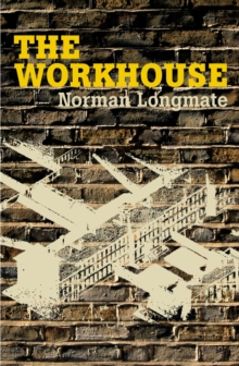 The Workhouse, Paperback Book