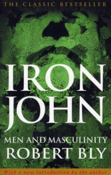 Iron John, Paperback / softback Book