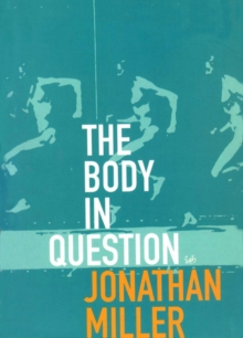 The Body In Question, Paperback / softback Book