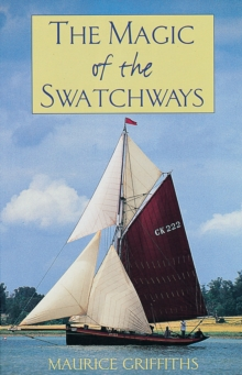 The Magic of the Swatchways, Paperback Book