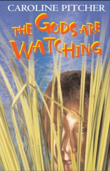 The Gods are Watching, Paperback / softback Book