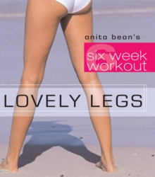Lovely Legs, Paperback / softback Book