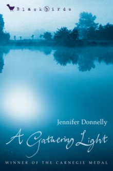 A Gathering Light, Hardback Book