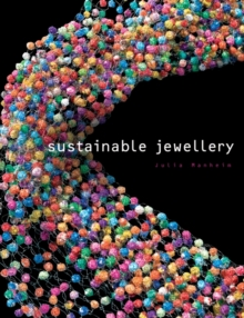 Sustainable Jewellery, Paperback Book