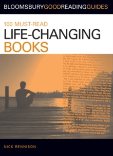 100 Must-read Life-changing Books, Paperback Book