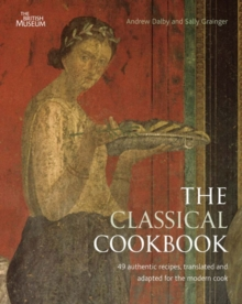 The Classical Cookbook, Paperback Book