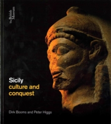 Sicily : culture and conquest, Paperback Book