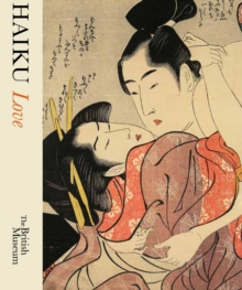 Haiku : Love, Hardback Book