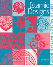Islamic Designs, Paperback / softback Book