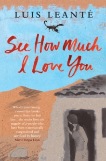 See How Much I Love You, Paperback Book