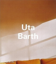 Uta Barth, Paperback / softback Book