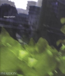 Imagination, Paperback / softback Book