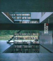 Modern House 2, Paperback Book